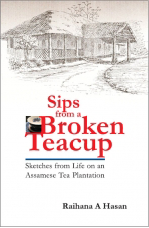 sips-from-a-broken-teacup