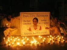 Tribute_to_Parveen_(Credit_blogs.tribune.com.pk)