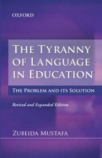 The Tyranny of Language in Education