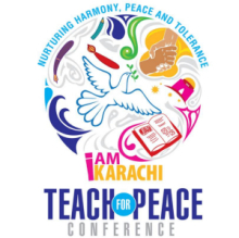 i-am-karachi-teach-for-peace-conference