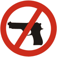 citizens-against-weapons